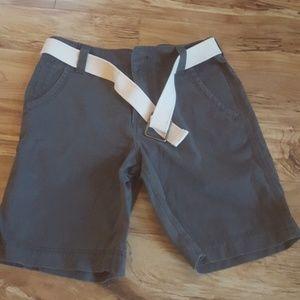 Mossimo Supply shorts size 32